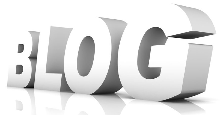 22 Great Reasons Why to Blog