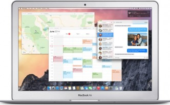 What to look forward to in iOS 8 and Yosemite